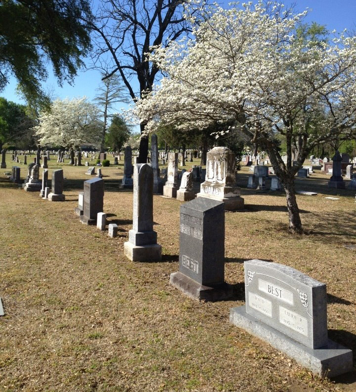 Newport (AR) United States  City new picture : Walnut Grove Cemetery, Newport, AR: Visitor Submitted Records