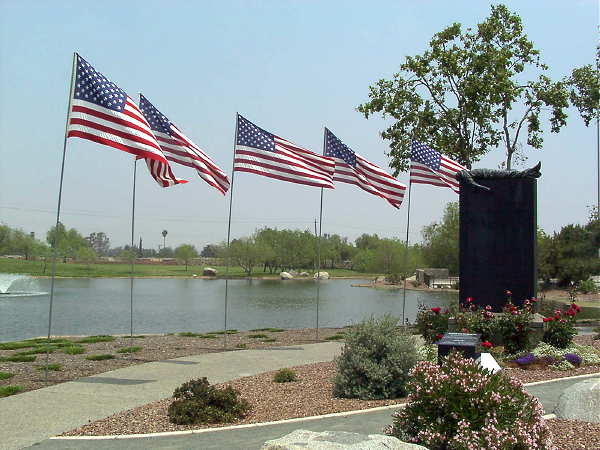 Riverside national cemetery riverside county california riverside riverside county california yelopaper Images