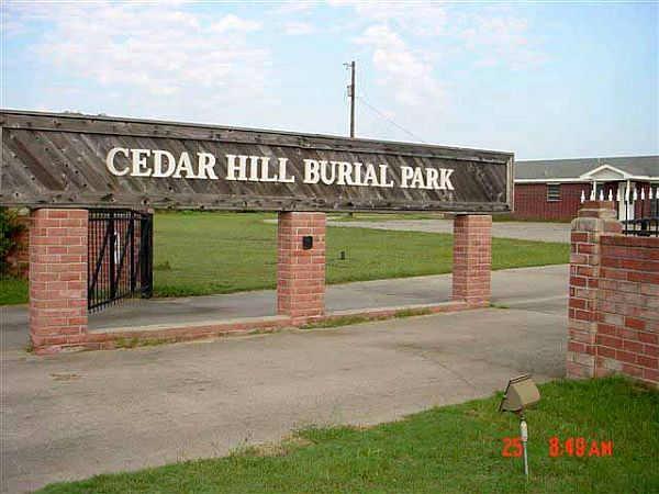 Cedar Hill Tx Pictures Posters News And Videos On Your